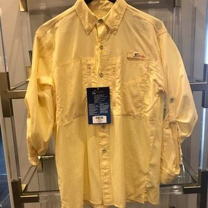 Other - NWT sportsman shirt